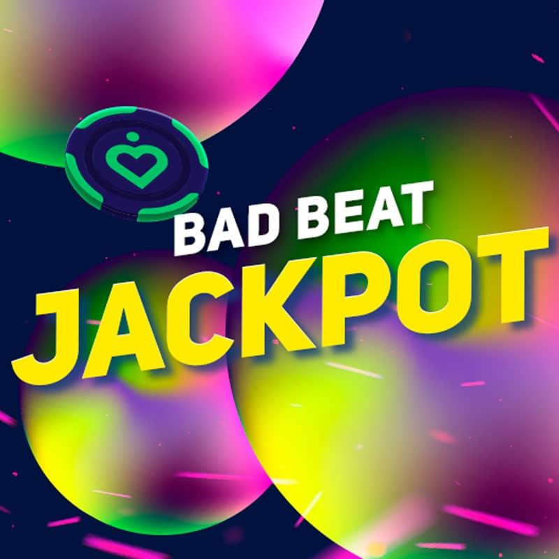 На Pokerdom можно выиграть полмиллиона при бай-ине в ₽50