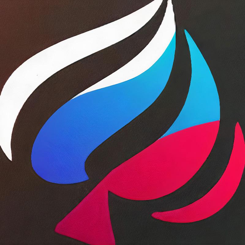 fatpanda первый в лидерборде Чемпионата России по онлайн-покеру на Pokerdom